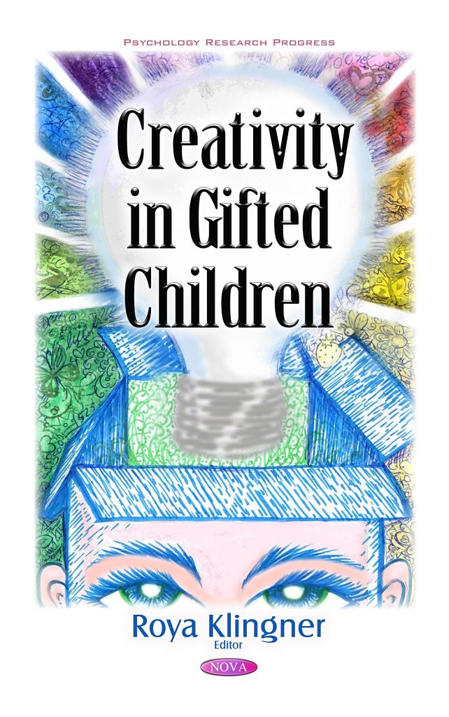 Creativity in Gifted Children