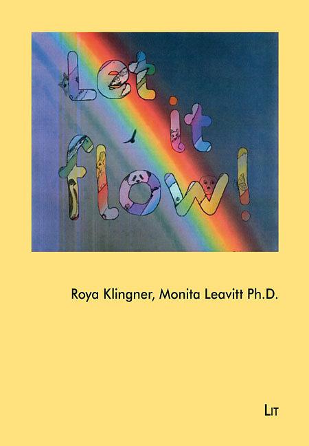 letitflow.jpg